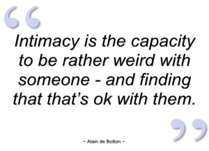 intimacy-is-the-capacity-to-be-rather